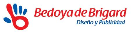 Bedoya Publicidad